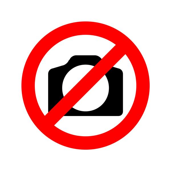 Skoda Octavia 2014 Bezpieczniki Schemat Bezpiecznikinet
